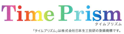 Time Prism|タイムプリズム