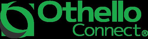 Othello Connect|オセロコネクト